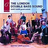 London Double Bass Sound