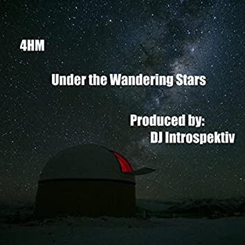 Under the Wandering Stars