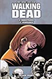 WALKING DEAD - Double Album - 5> Monstrueux 6 > Vengeance