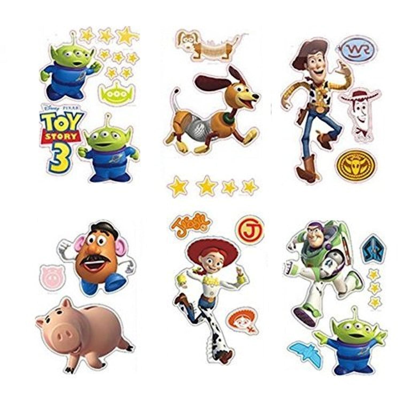 トイ?ストーリー Toy Story   トイストーリー ディズニー disney