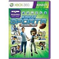 Kinect Sports Season 2 (輸入版) - Xbox360