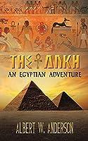 The Ankh - An Egyptian Adventure