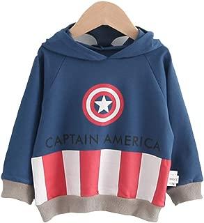 Amazon.es: 5 años - Camisetas, polos y camisas / Niño: Ropa