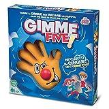 Grandi Giochi GG01312 - Gimme Five...