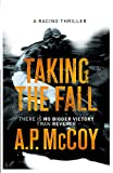 Taking the Fall - A.P. McCoy