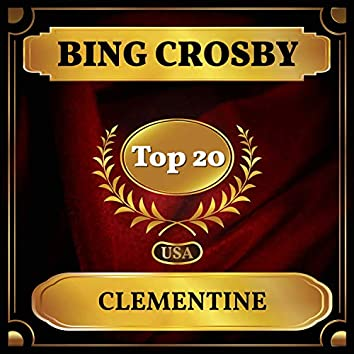 Clementine (Billboard Hot 100 - No 20)