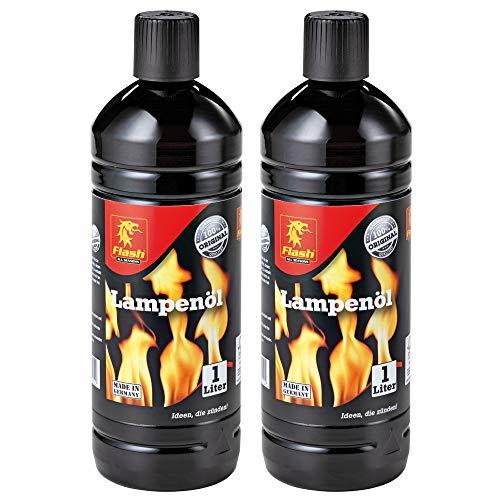 Boomex -   Flash Lampenöl