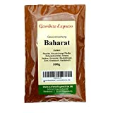 Gewürze-Express Baharat orientalische Gewürzmischung 100g
