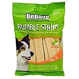 Benevo Tiras Rumble para perros (180g/Variado)