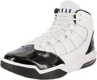 Men's Max Aura Shoes