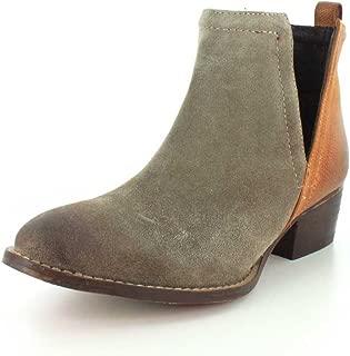 Best diba boots brown Reviews