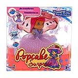 Cupcake Surprise 34304 - Pirottini per popcake