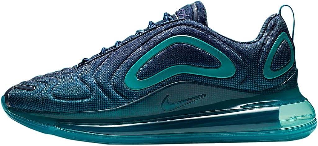 Nike Men's Air Max 720 Running Shoes