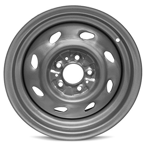 Road Ready Car Wheel For 1993-2001 Ford Explorer 1993-09 Ranger 1997-2001...