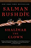 Salman rushdie essay