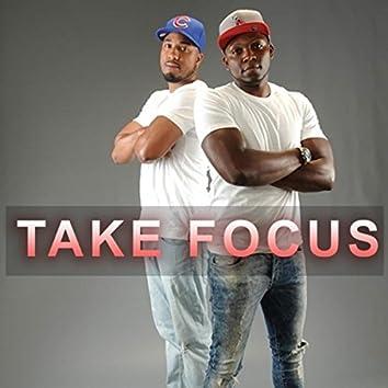 Take Focus