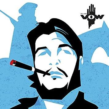 My Blues Tomorrow / Che