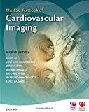 The Esc Textbook of Cardiovascular Imaging (European Society of Cardiology Publications) - Jose Luis Zamorano
