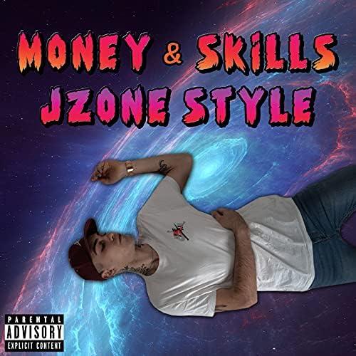 Jzone Style