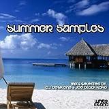 White Island (Victor Gonzalez & DJ De La Fuente Remix)