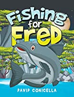 Fishing for Fred