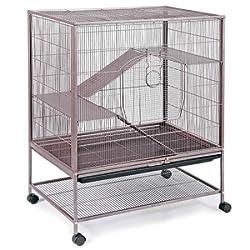 Best Fancy Rat Cages - Ultimate Reviews