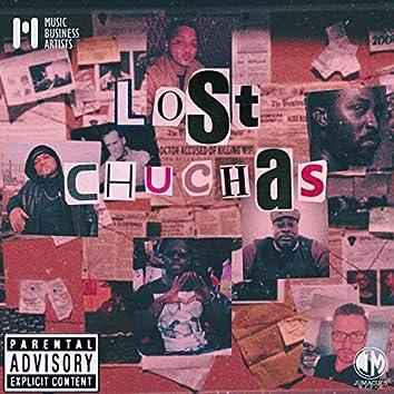 Lost Chuchas