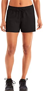 Champion Women's Cotton Jersey Shorts