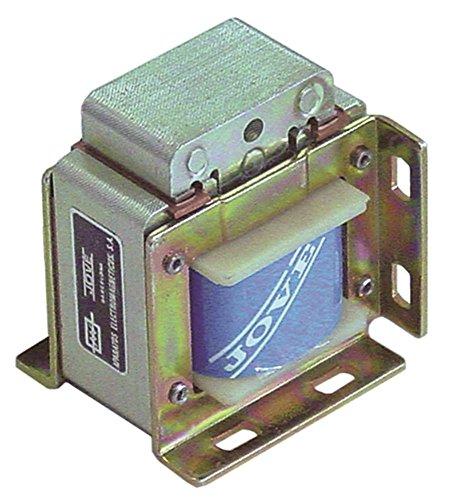 Fagor Hubmagnet für Kombidämpfer HMG-20-11 100% 50/60Hz 230V AC AC 0,3A