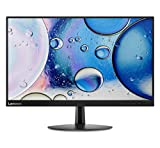 Lenovo L22e-20 21.5' Full HD Plana Negro pantalla para PC - Monitor (54,6 cm (21.5'), 1920 x 1080 Pixeles, Full HD, 4 ms, Negro)