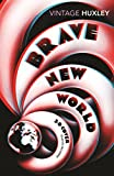 Brave New World (3D Edition with 3D Glasses): Special 3D Edition (Vintage Classics)