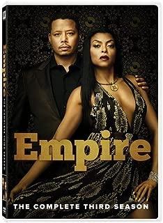 Empire: Ssn 3