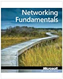 Exam 98-366: MTA Networking Fundamentals