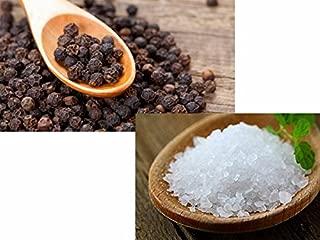Best black peppercorn price Reviews