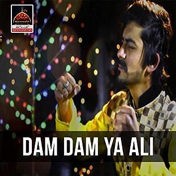 Dam Dam Ya Ali