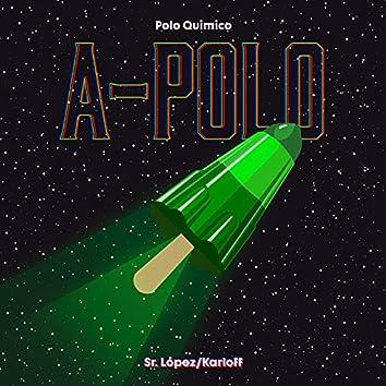A-Polo