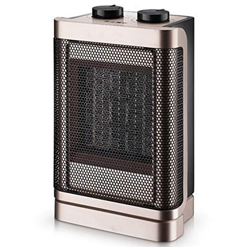 ZCFXGHH Calentador Solar, Pequeños Electrodomésticos De Ahorro De Energía Eléctrica Compacta Estufas Velocidad Térmica del Calentador