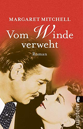 Vom Winde verweht: Roman (0)