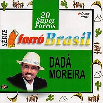 Série Forró Brasil