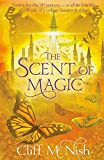 The Scent of Magic: Book 2 (Doomspell Trilogy)