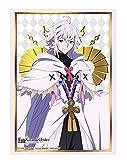 ブシロードスリーブコレクション ハイグレード Vol.2435 Fate/Grand Order -絶対魔獣戦線バビロニア-『マーリン』