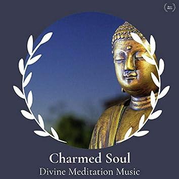 Charmed Soul - Divine Meditation Music