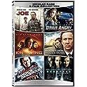 Nicolas Cage 6-Film Collection [ DVD ]