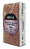 Battle - Terriccio a sfere di argilla espansa da 20 l.