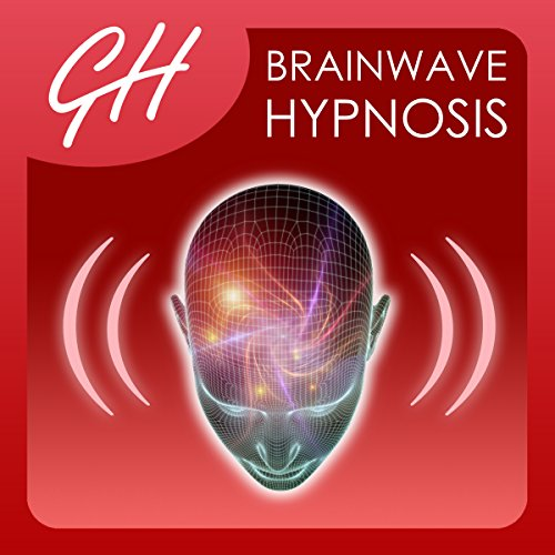 Binaural Weight Loss Hypnosis audiobook cover art