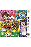 Nintendo Yo-Kai Watch 3, 3DS vídeo - Juego (3DS, Nintendo 3DS, Acción / RPG, Modo multijugador, E10 + (Everyone 10 +))