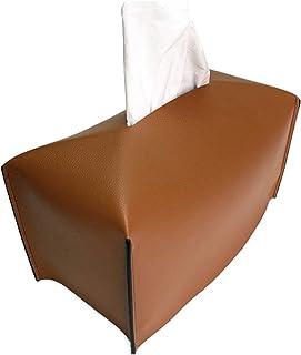 Seidenpapierhalter Box Cover Case Serviettenhalter Mayyou Tissue Box