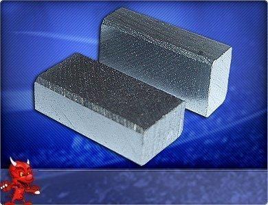 Kohlebürsten Bosch Schwingschleifer PSM 160 A, PSS 190 AC, PSS 200 A