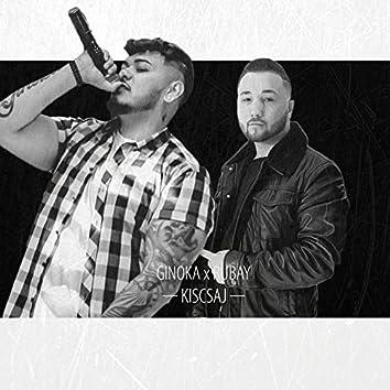 Kiscsaj (feat. Rubay)