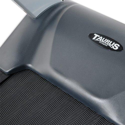 Cinta de Correr Taurus t9.5: Amazon.es: Deportes y aire libre
